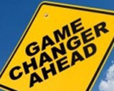 Guardicore - Gartner: Threat Deception Promises to Deliver Game-Changing Impact