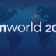 Guardicore - Let's talk at VMWorld 2015 SF!