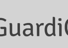 guardicore_data_center_security_suite_is_generally_available