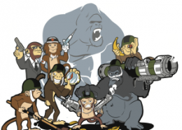simian_army_cropped