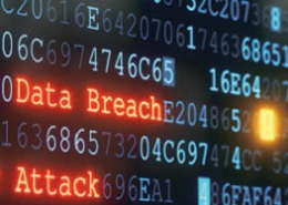 Guardicore - What Do Data Breaches Really Cost? Let's Break It Down.