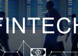 Guardicore - Cybersecurity as Business Enabler: Why Hyper-Growth FinTech Needs Next Gen Tools