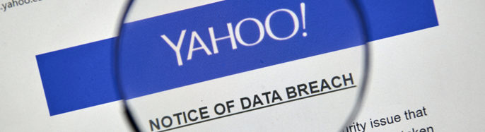 Guardicore - As Yahoo Breach Sinks In, Here's How to Secure Your Data Centre in 2017