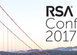 Guardicore - Four Good Reasons to Visit GuardiCore at RSA Conference 2017