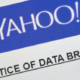 yahoo breach large