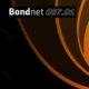 Guardicore Labs - the bondnet army Q&A