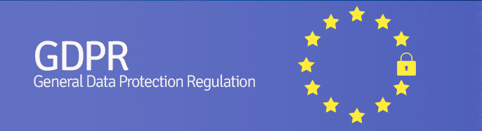 Guardicore - GDPR is coming. Brace for impact