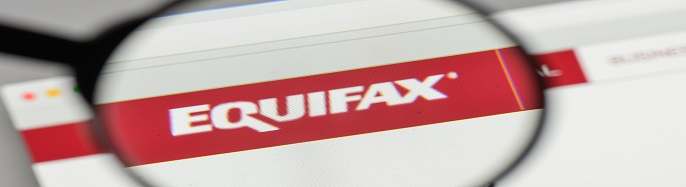 Guardicore - Equifax Breach & Why Your Company is Next