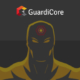Guardicore - Beware the Hex-Men