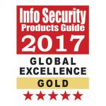 GuardiCore - Gold Security Startup Of The Year
