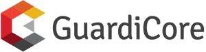 GuardiCore - Data Center and Cloud Security