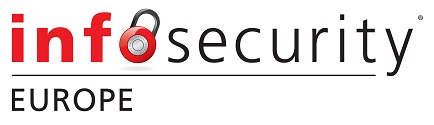 Infosecurity_Europe