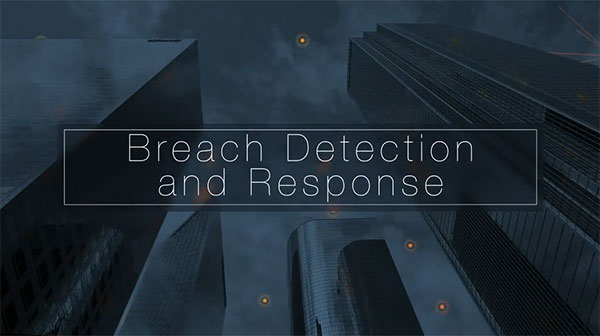 Guardicore - Breach Detection & Response