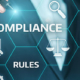 Maintain a PCI compliant data center