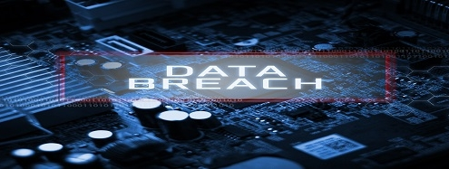 cost of a data breach