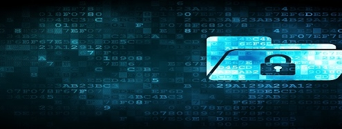 file integrity monitoring for breach detection