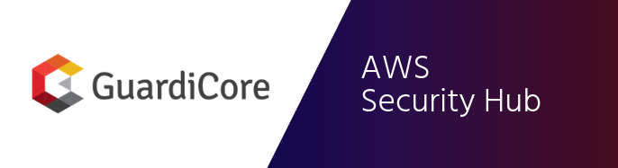 GuardicCore Centra and Infection Monkey now integrate with AWS Security Hub