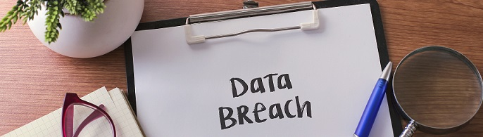 The Equifax Data Breach Explained   Guardicore