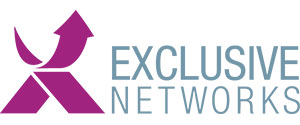 Exclusive Networks Summit