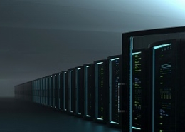 reducing risk in data centers