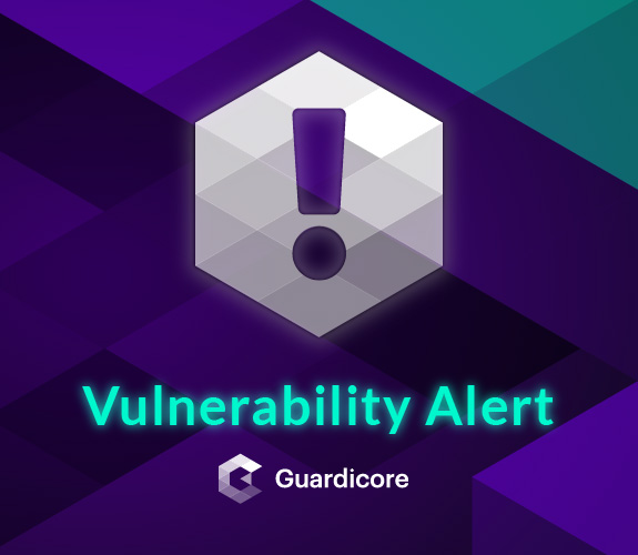 Guardicore Labs Patch Tuesday Post