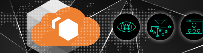 Segmenting Users on AWS Workspaces-931x187