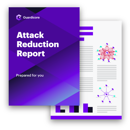 Get Your Attack Surface Reduction Report
