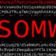 Early Ransomware Detection
