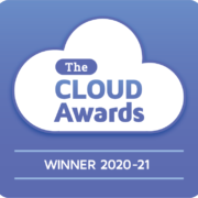Security Innovation of the Year – WINNER