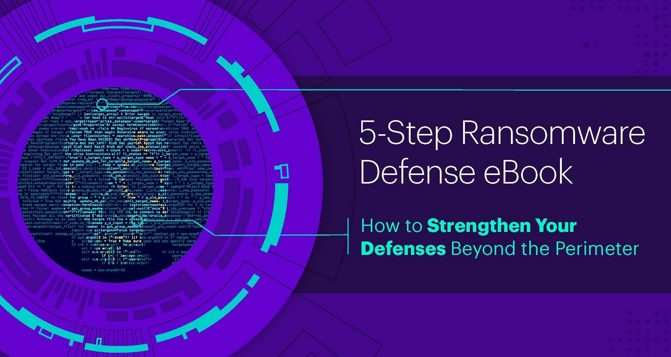 5-Step-Ransomware-Defense-eBook_Page_1