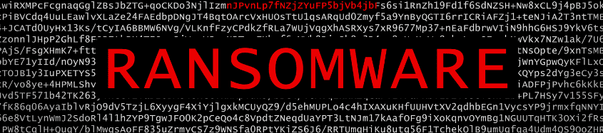 Four Techniques for Early Ransomware Detection