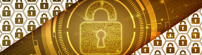 Guardicore - Using Dynamic Honeypot Cyber Security: What Do I Need to Know?