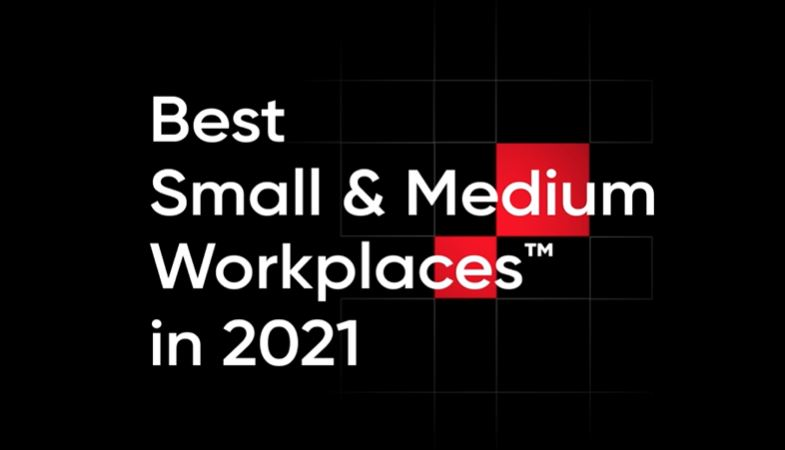 best-places-to-work-fortune