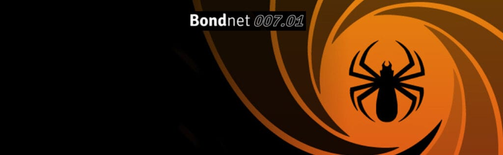 Guardicore - The Bondnet Army: Questions & Answers